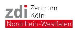 logo_zdi_492x213